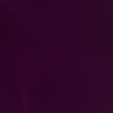 Grape Solid Drapery and Upholstery Fabric by S. Harris
