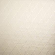 Vanilla Diamond Drapery and Upholstery Fabric by S. Harris