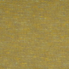 Van Gogh Jacquard Pattern Drapery and Upholstery Fabric by S. Harris