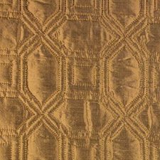 Bronze Drapery and Upholstery Fabric by B. Berger