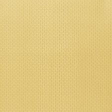 Gold Texture Plain Drapery and Upholstery Fabric by S. Harris