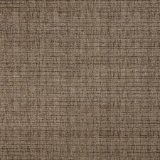 Latte Jacquard Pattern Drapery and Upholstery Fabric by S. Harris
