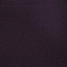 Magenta Night Geometric Drapery and Upholstery Fabric by S. Harris