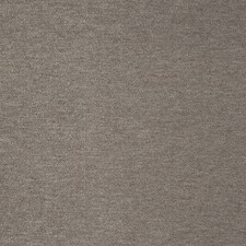 Granite Solid Drapery and Upholstery Fabric by S. Harris