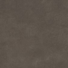 Slate Solid Drapery and Upholstery Fabric by S. Harris