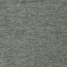 Slate Texture Plain Drapery and Upholstery Fabric by S. Harris