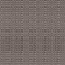 Eggplant Herringbone Drapery and Upholstery Fabric by Trend