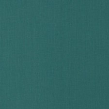 Teal Solid Drapery and Upholstery Fabric by Fabricut