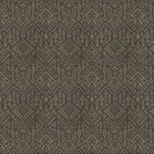 Goldstone Global Drapery and Upholstery Fabric by S. Harris