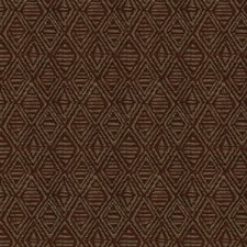 Spice Global Drapery and Upholstery Fabric by S. Harris