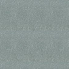 Seaglass Contemporary Drapery and Upholstery Fabric by Trend