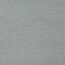 Ice Blue Solid Drapery and Upholstery Fabric by S. Harris