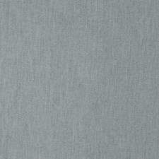 Ice Solid Drapery and Upholstery Fabric by Fabricut