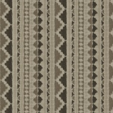 Earth Global Drapery and Upholstery Fabric by S. Harris