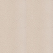 Shell Print Pattern Drapery and Upholstery Fabric by Vervain