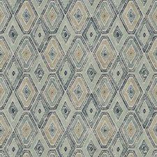 Bluestone Global Drapery and Upholstery Fabric by Fabricut