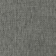 Coal Texture Plain Drapery and Upholstery Fabric by Fabricut
