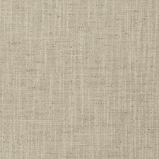 Fog Texture Plain Drapery and Upholstery Fabric by Fabricut