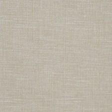 Beach Texture Plain Drapery and Upholstery Fabric by Fabricut