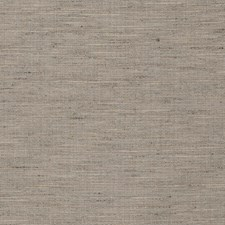 Dove Texture Plain Drapery and Upholstery Fabric by Fabricut
