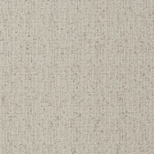 Taupe Texture Plain Drapery and Upholstery Fabric by S. Harris