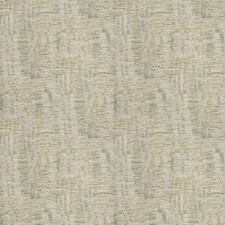 Lichen Texture Plain Drapery and Upholstery Fabric by Fabricut