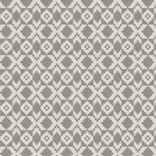 Greystone Contemporary Drapery and Upholstery Fabric by S. Harris