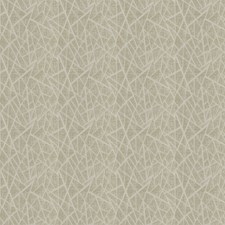 Pearl Geometric Drapery and Upholstery Fabric by Trend
