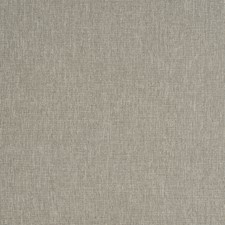 Gravel Solid Drapery and Upholstery Fabric by Trend