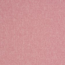 Blossom Solid Drapery and Upholstery Fabric by Trend