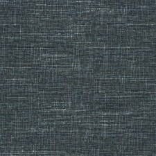 Denim Texture Plain Drapery and Upholstery Fabric by Trend
