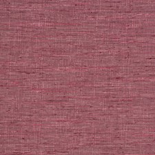 Lotus Texture Plain Drapery and Upholstery Fabric by Trend