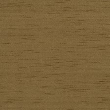 Chestnut Solid Drapery and Upholstery Fabric by Trend