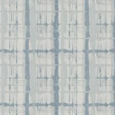 Sky Geometric Drapery and Upholstery Fabric by Fabricut