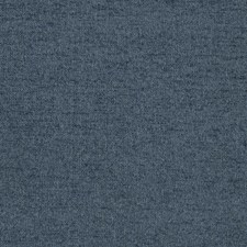 Ocean Texture Plain Drapery and Upholstery Fabric by Trend