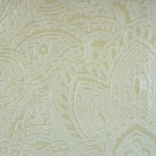 Honey Drapery and Upholstery Fabric by Duralee