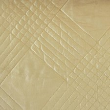 Champagne Drapery and Upholstery Fabric by Duralee