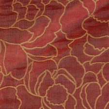 Salsa Drapery and Upholstery Fabric by Duralee