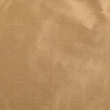 Henna Drapery and Upholstery Fabric by Duralee
