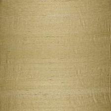 Harvest Shimmer Solid Drapery and Upholstery Fabric by Fabricut