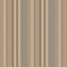 Horizon Stripes Drapery and Upholstery Fabric by Trend