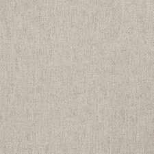 Linen Herringbone Drapery and Upholstery Fabric by Fabricut