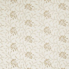 Sesame Embroidery Drapery and Upholstery Fabric by Fabricut