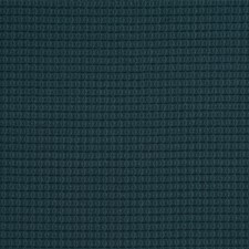 Sail Small Scale Woven Drapery and Upholstery Fabric by Stroheim