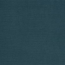 Sail Solid Drapery and Upholstery Fabric by Stroheim