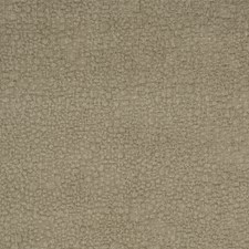 Linen Solid Drapery and Upholstery Fabric by Stroheim