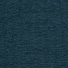 Marine Texture Plain Drapery and Upholstery Fabric by Fabricut