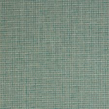Pacific Texture Plain Drapery and Upholstery Fabric by Fabricut
