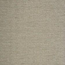 Fog Texture Plain Drapery and Upholstery Fabric by Fabricut