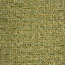 Sulphur Texture Plain Drapery and Upholstery Fabric by Fabricut